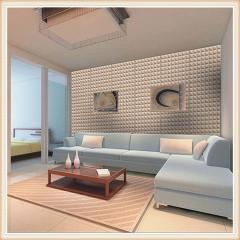 D005 Style Interior Decoration Wall Panel From Guangzhou